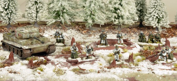 winter-germans-600x274