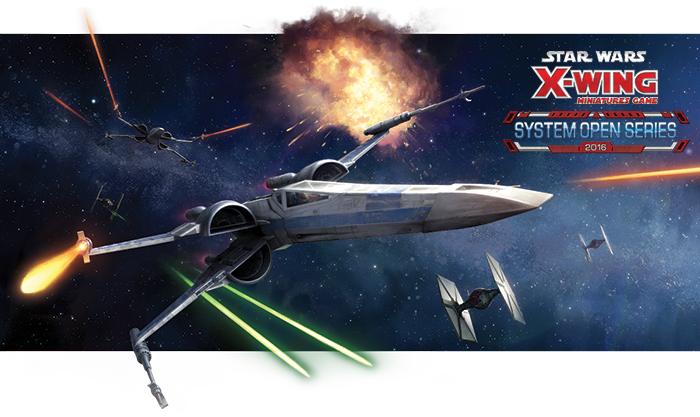x-wing-open-header