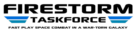 Firestorm-Taskforce-Logo