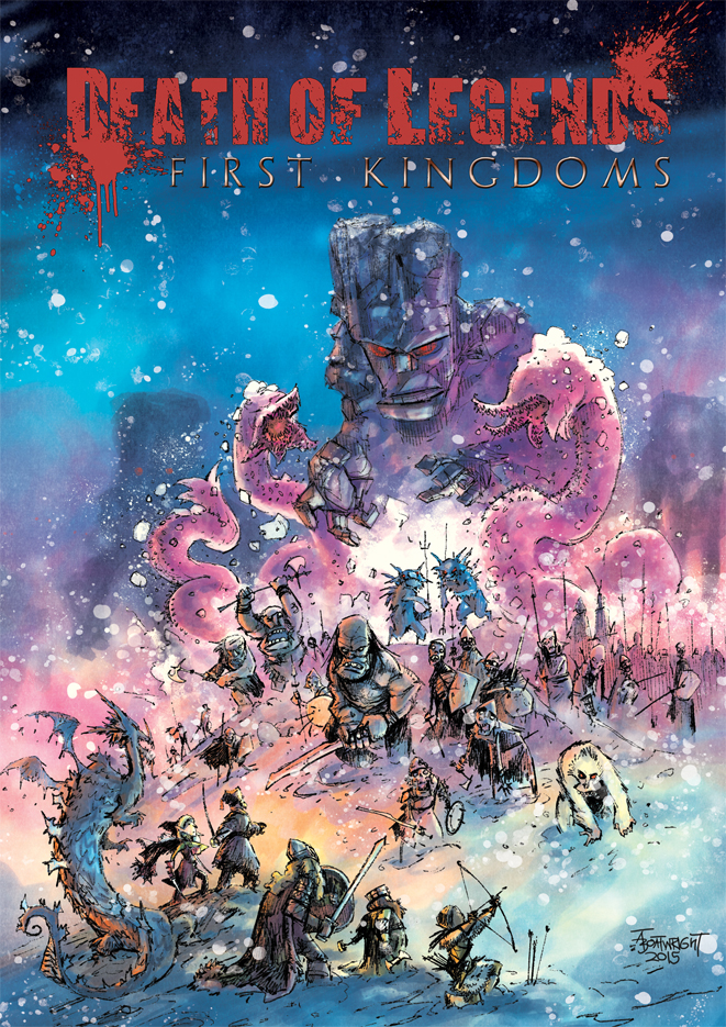 First Kingdoms Cover Low Res