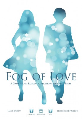 Fog-of-Love