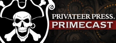 Privateer Primecast Header_22