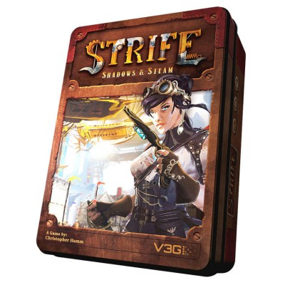 Strife-Shadows-and-Steam