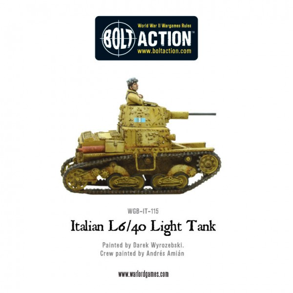 WGB-IT-115-Italian-L6-40-Light-Tank-e-600x600
