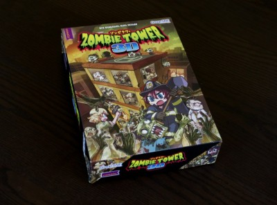 ZombieTower3D_Boxcover