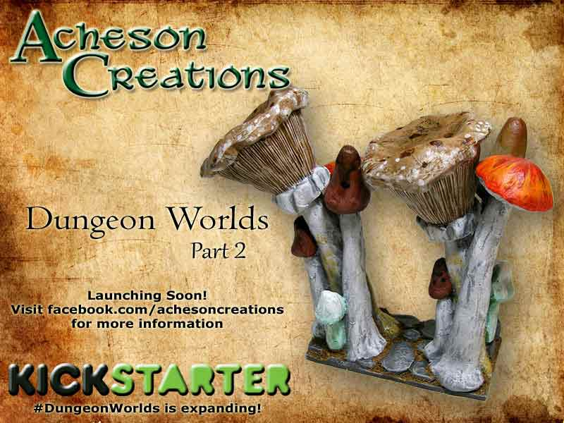 acheson_dungeon-worlds2_promo01