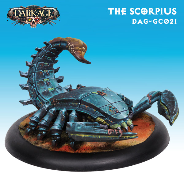 dag-gc021-the_scorpius