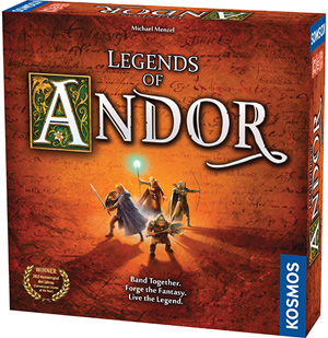 legends-of-andor