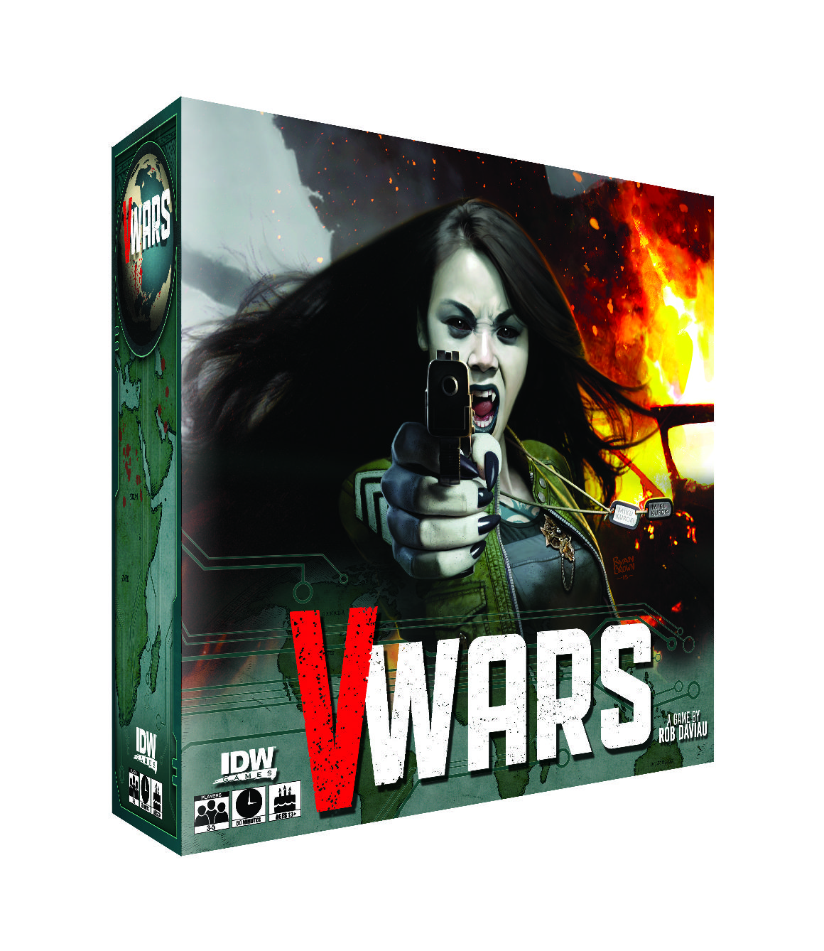 v-wars-box-art