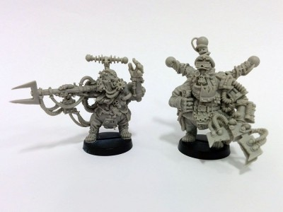 19-Kromlech-General-Otto-and-Orc-Freak-Orks-40k-Big-Mek-Weirdboy