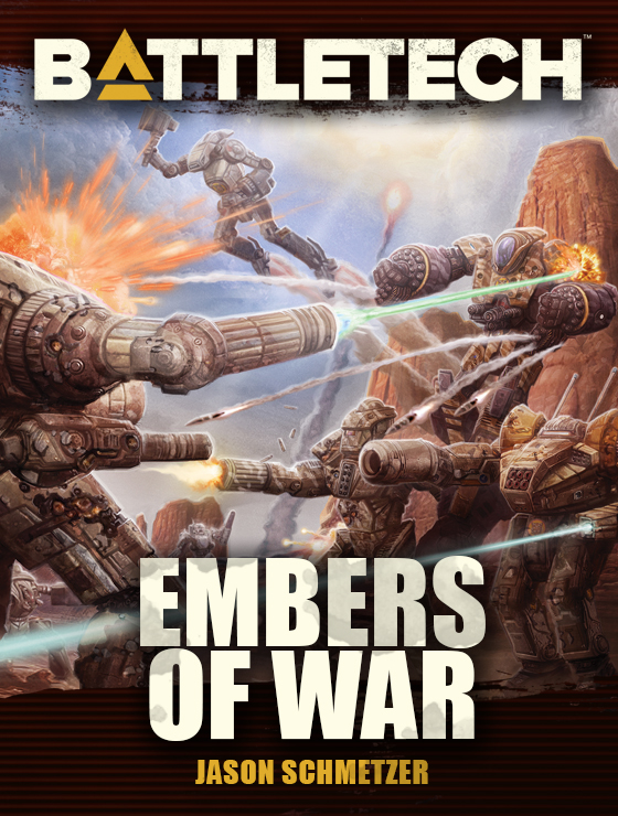 BT-Embers-of-War