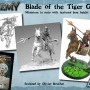Blade of the Tiger Guard