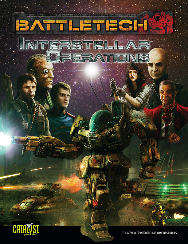 CAT35006-InterstellarOperations_Cover_72dpi