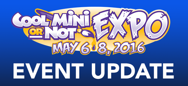 CMONEXPO_site_event_update
