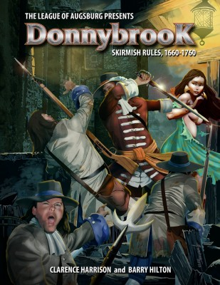 Donnybrook Cover 96dpi