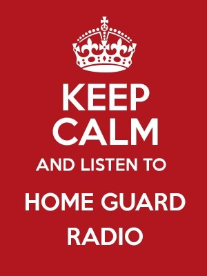 Home-Guard-Logo