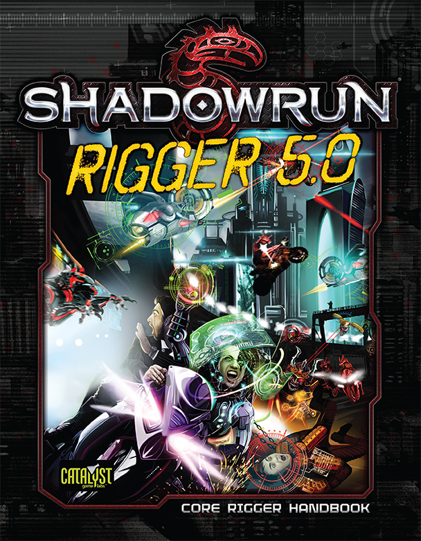 ShadowrunRigger5_Cover