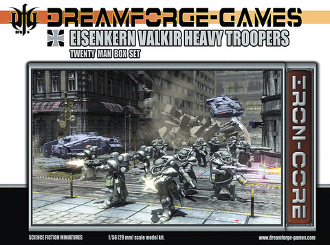 Valkir_Heavy_Trooper_box_set_9b086e25-a611-4153-ba82-13b16c9fadd6_large