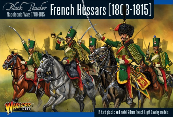 WGN-FR-08-French-Hussars-a-600x405