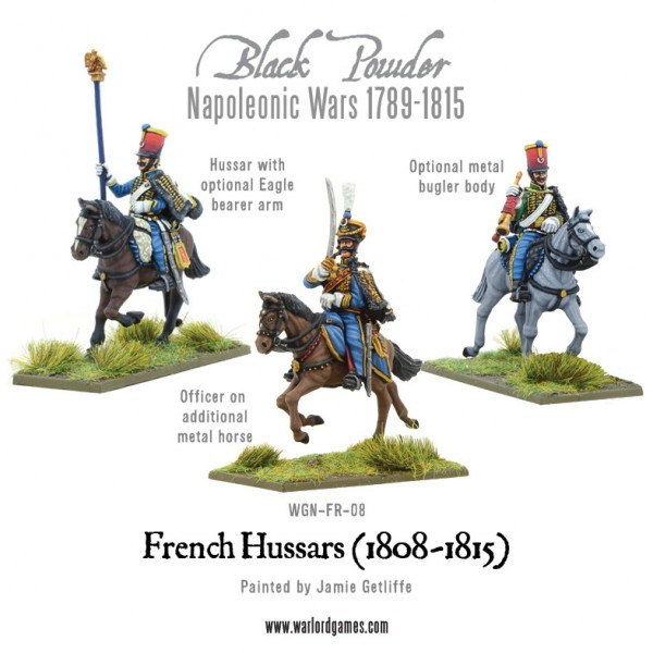 WGN-FR-08-French-Hussars-c-600x600