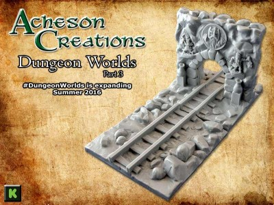 acheson_dungeon-worlds3_promo01