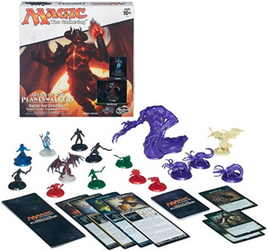 battle-for-zendikar-expansion