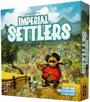 imperial-settlers