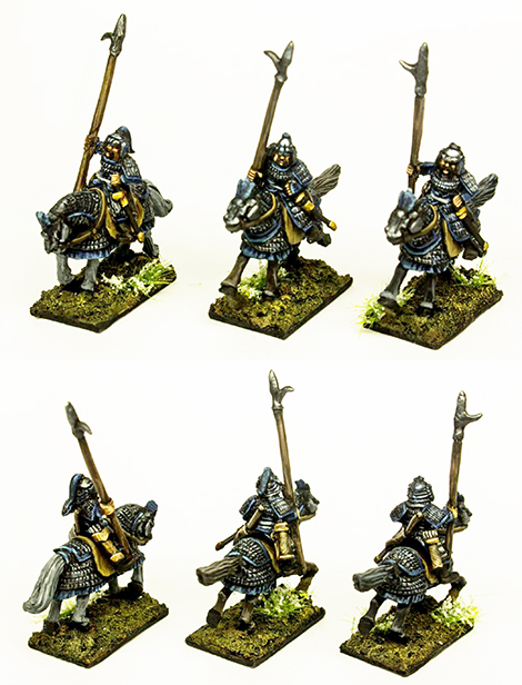 sung-guard-cav