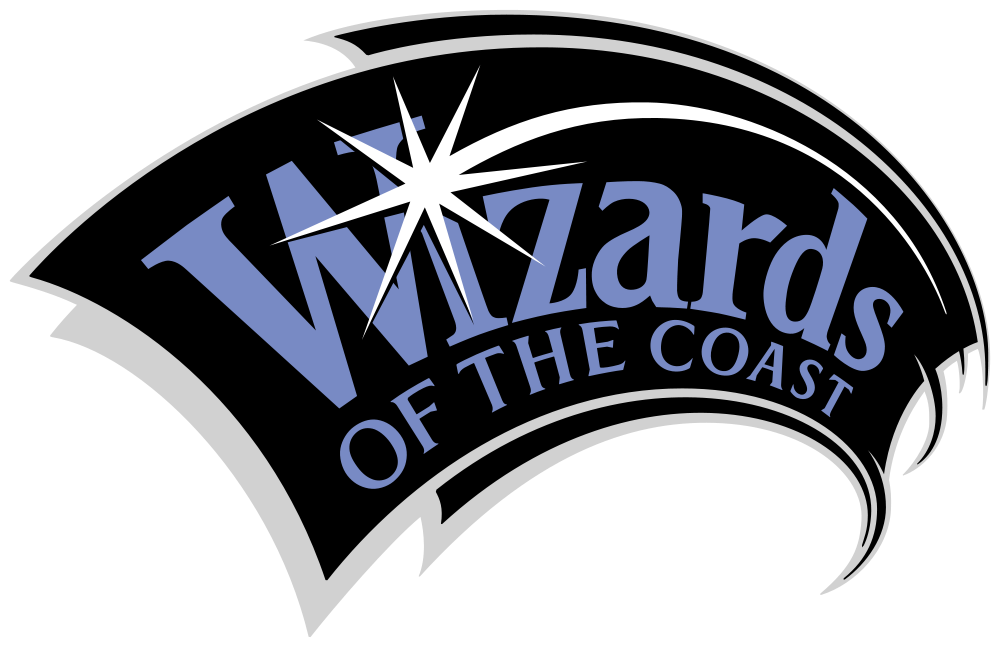 1000px-Wizards_of_the_Coast_logo_svg