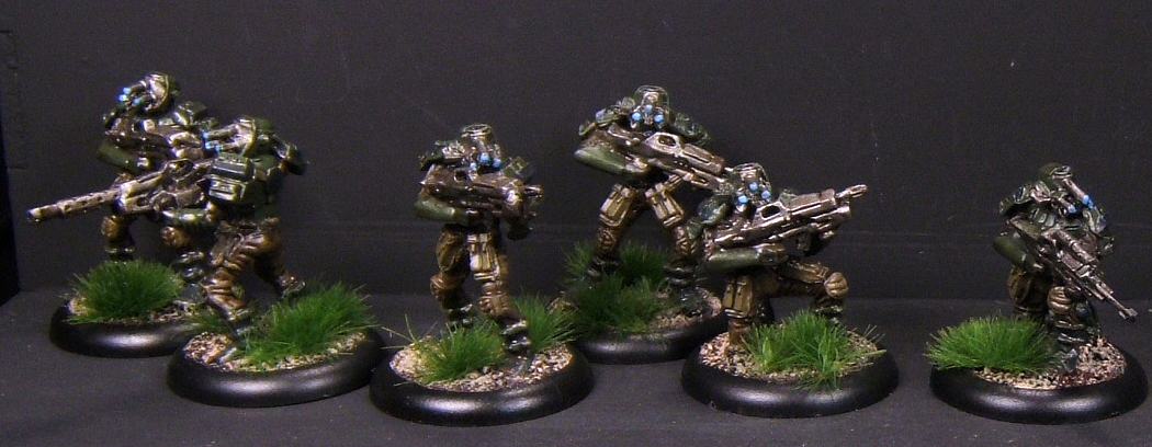 28mm-earth-force-pathfinders-10