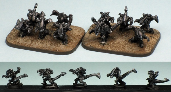 6mm-infiltrator-demons