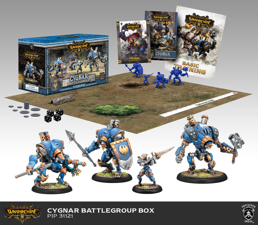 BattlegroupBox_Cygnar_RGB