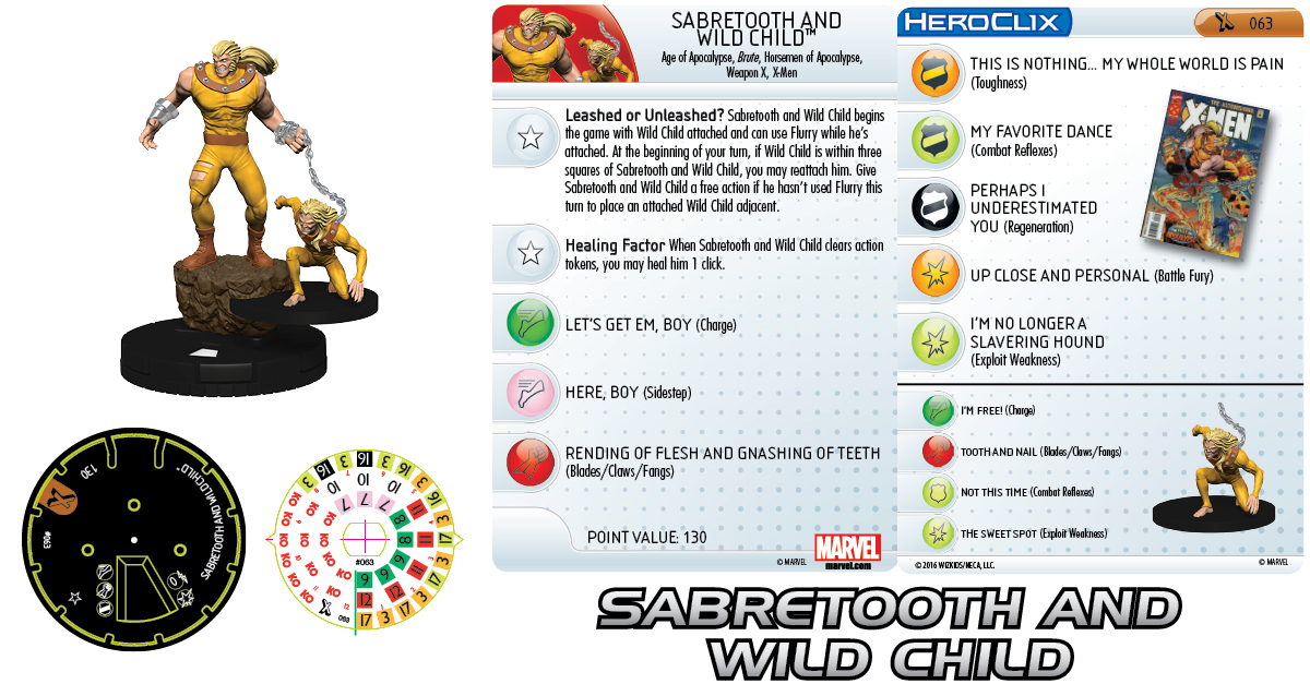 MV27-UCX-063-Sabretooth-And-Wild-Child