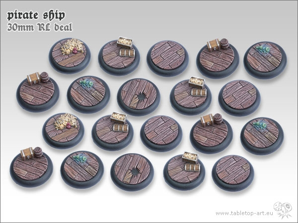 Pirate-Ship-Base-30mm-RL-DEAL