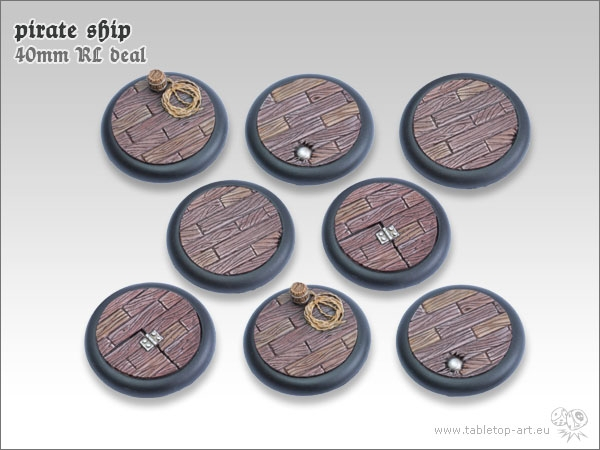 Pirate-Ship-Base-40mm-RL-DEAL