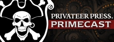 Privateer Primecast Header_23_0_0