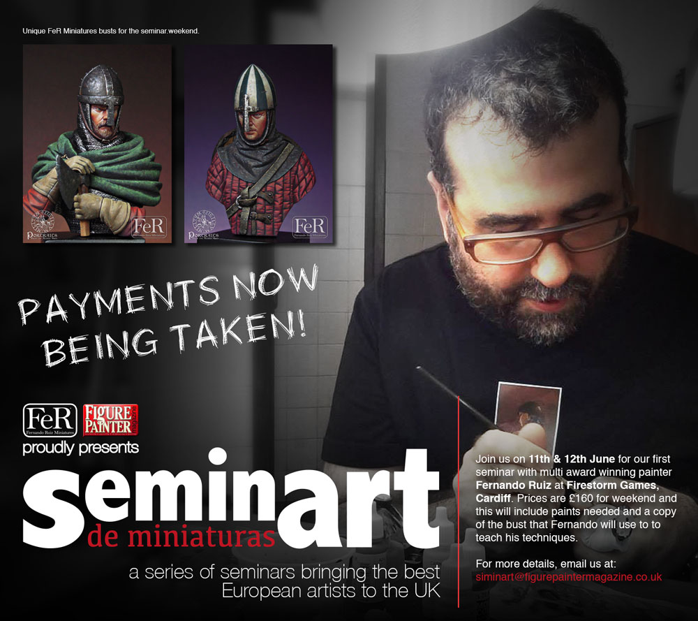 SeminartAdvert01FB-Version