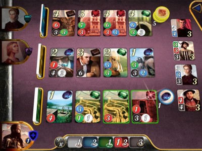 Splendor-ios-Highlighted-Cards