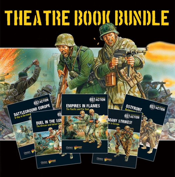Theatre-Book-Bundle-Updated-600x604