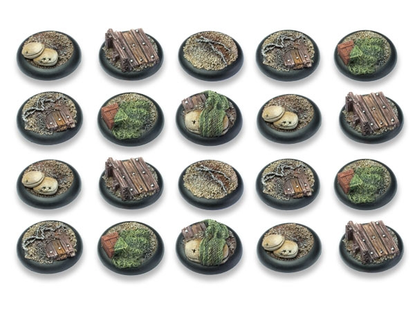 Trench-warfare-Base-30mm-RL-Deal