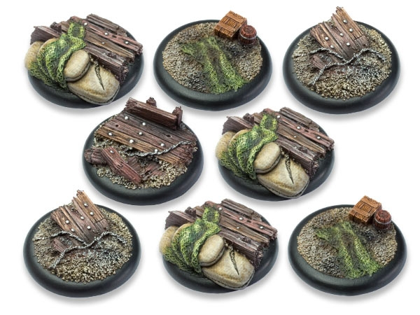 Trench-warfare-Base-40mm-RL-Deal