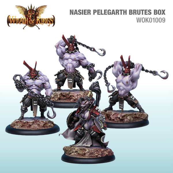 WOK01009-Nasier-Pelegarth-Brutes-Box_Mini