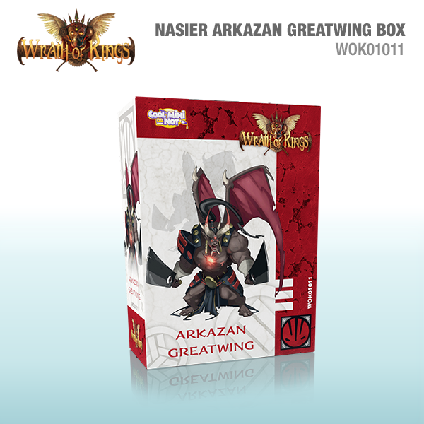 WOK01011-Nasier-Arkazan-Greatwing-Box
