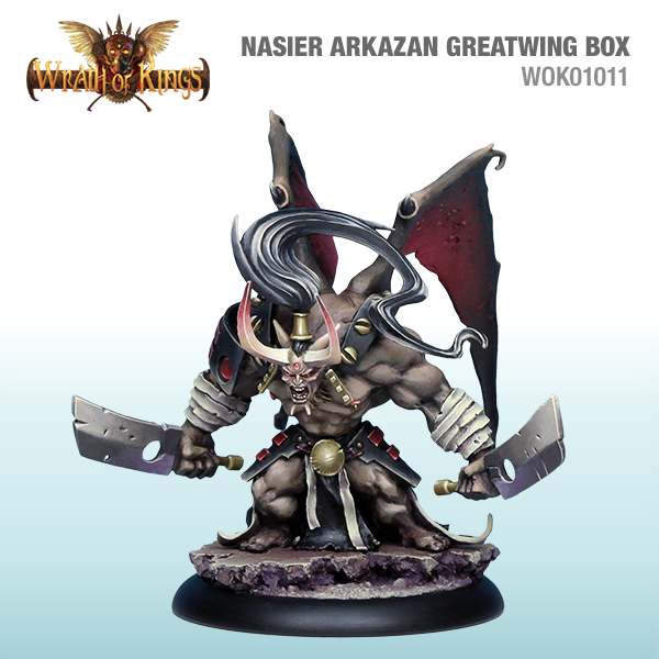 WOK01011-Nasier-Arkazan-Greatwing-Box_Mini