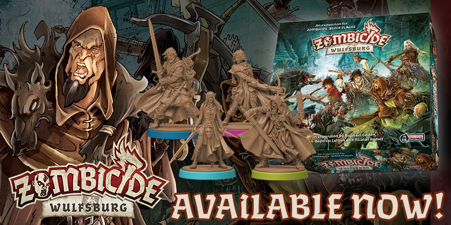 Zombicide_WB_AvailableNow-TwitterBanner