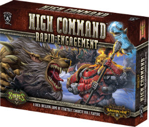 high-command-rapid-engagement