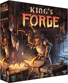 kings-forge