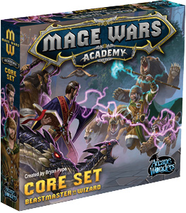 mage-wars-academy