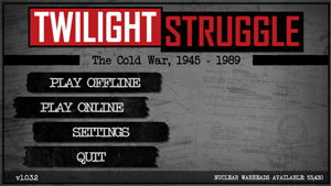 twilight-struggle-digital-title
