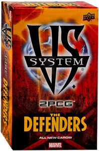 vs-2pcg-defenders-expansion